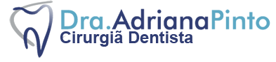 Dr Adriana Pinto - Dentista